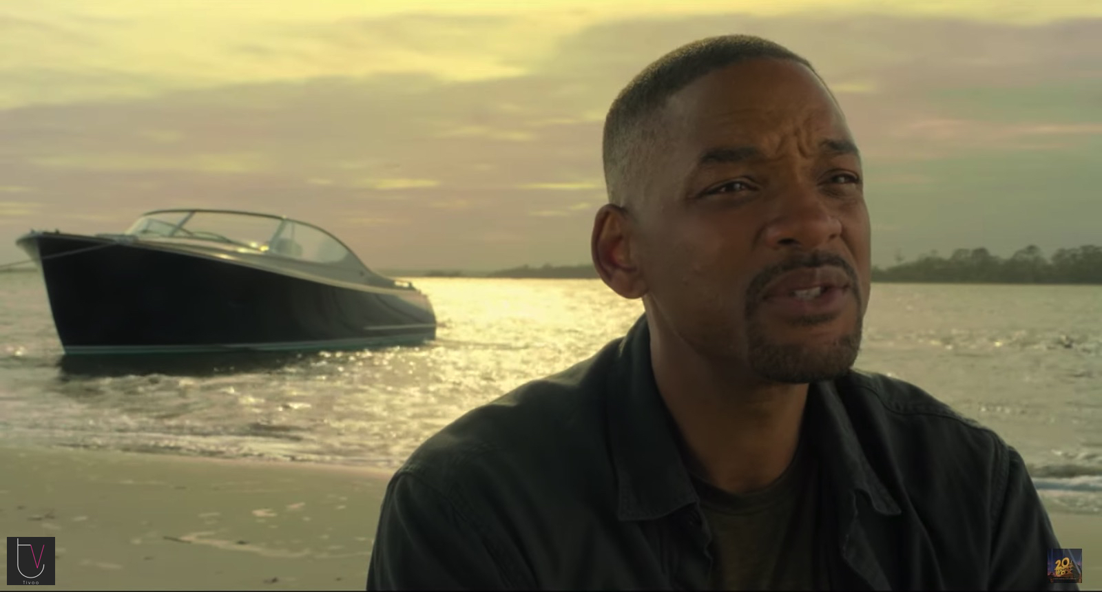 Gemini Man, nuove immagini e trailer del film di Ang Lee con Will Smith