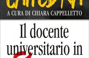 In Cattedra di Chiara Cappelletto