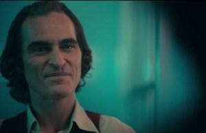 Joker il film copy