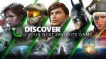 Xbox Game Streaming: svelata la nuova app per PC