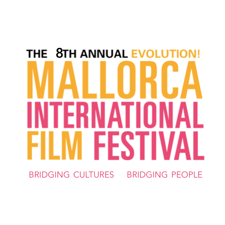 Il regista Asif Kapadia sarà premiato all'Evolution Mallorca International Film Festival