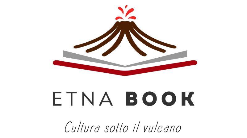 Etnabook: il primo Festival del libro e della cultura a Catania
