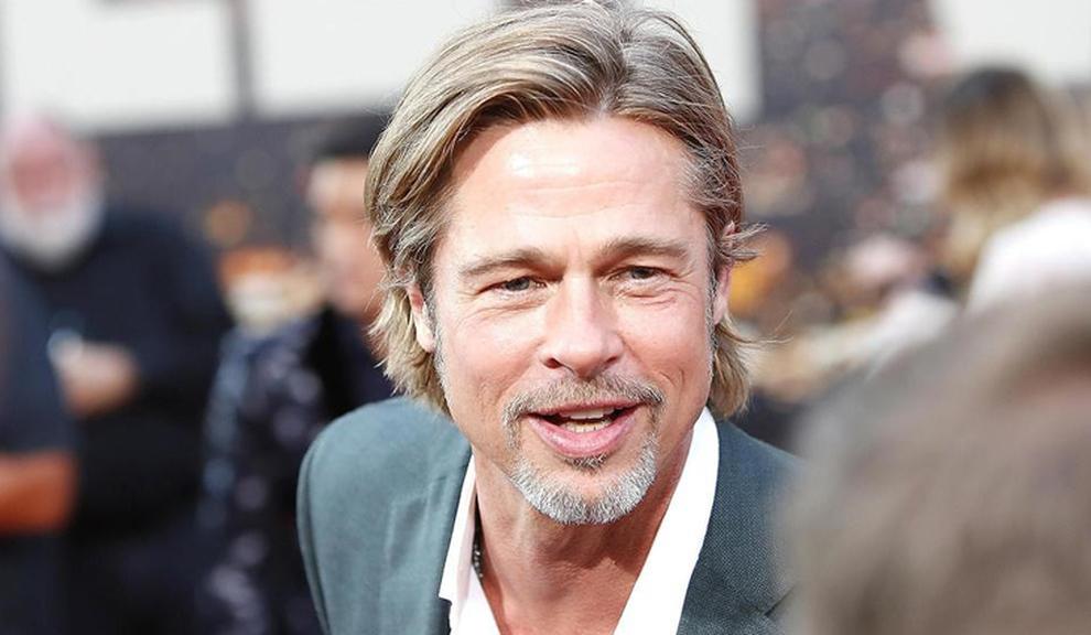 """""""Semplicemente Brad"""", su Paramount Network un ciclo di film dedicati all'attore"""