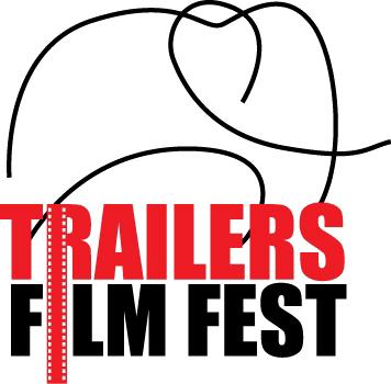 Il Trailers FilmFest 2019 a Milano dal 9 all'11 ottobre