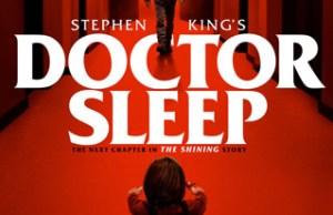Doctor Sleep The Space Cinema
