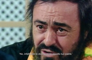 Pavarotti di Ron Howard copy
