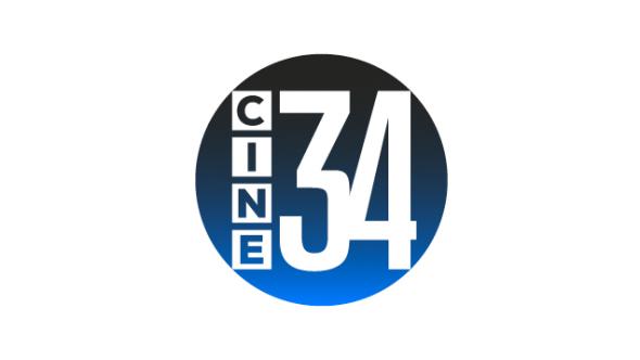 Cine34, dal 20 gennaio il nuovo canale Mediaset tutto cinema italiano