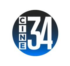 Cine34 canale Mediaset