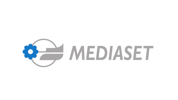 Giornata della Memoria, cinema e documentari per Mediaset