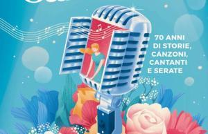 Il festival di Sanremo di Eddy Anselmi