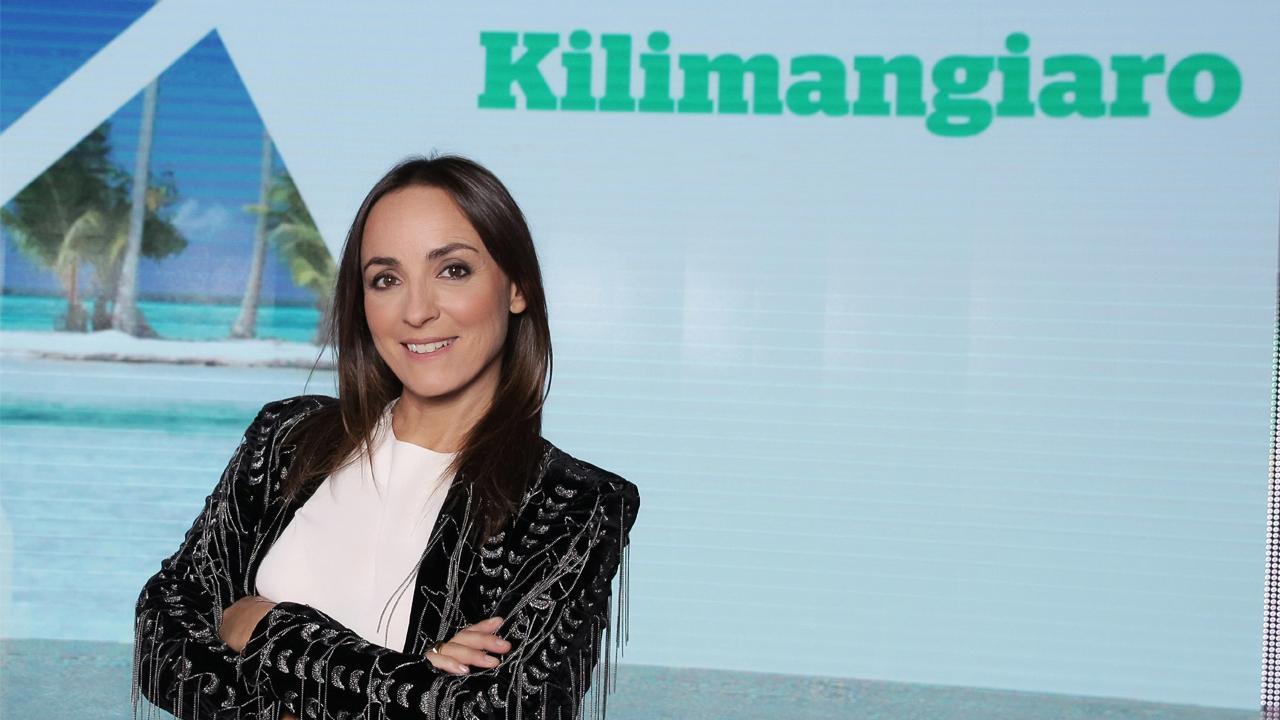 Kilimangiaro, nuovi viaggi e avventure su Rai tre il 2 febbraio
