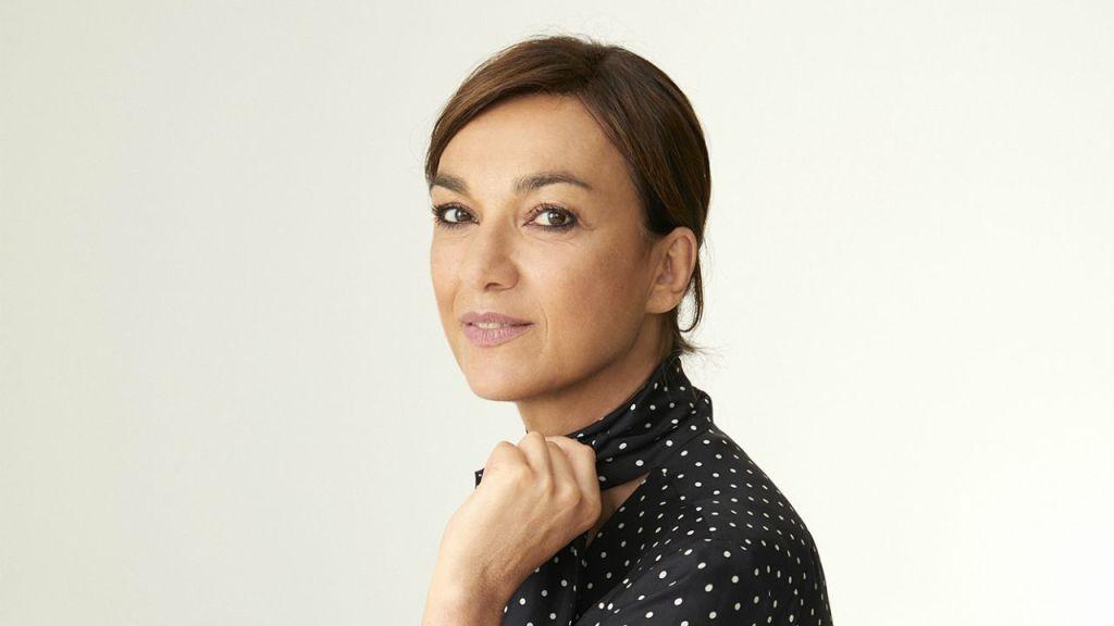 L'assedio con Daria Bignardi su NOVE