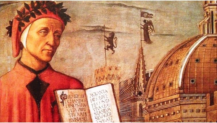 I grandi della Letteratura nel pomeriggio di Rai tre alla scoperta della letteratura italiana
