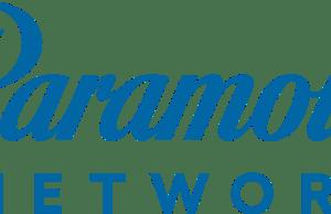 Love story Night Paramount Network