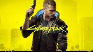 Cyberpunk 2077: 10 minuti di gameplay su Xbox Series X e Xbox One X