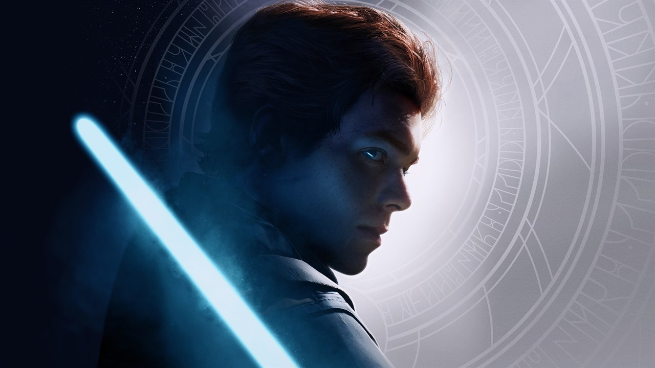 Star Wars: Jedi Fallen Order arriva su Xbox Game Pass via EA Play!