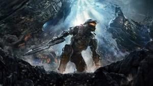 Xbox Game Pass: Halo 4 arriverà su PC la prossima settimana