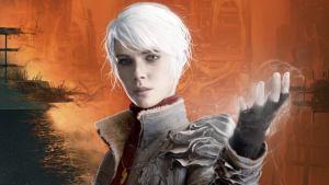 Xbox Game Pass: 10 titoli in arrivo dal 21 gennaio