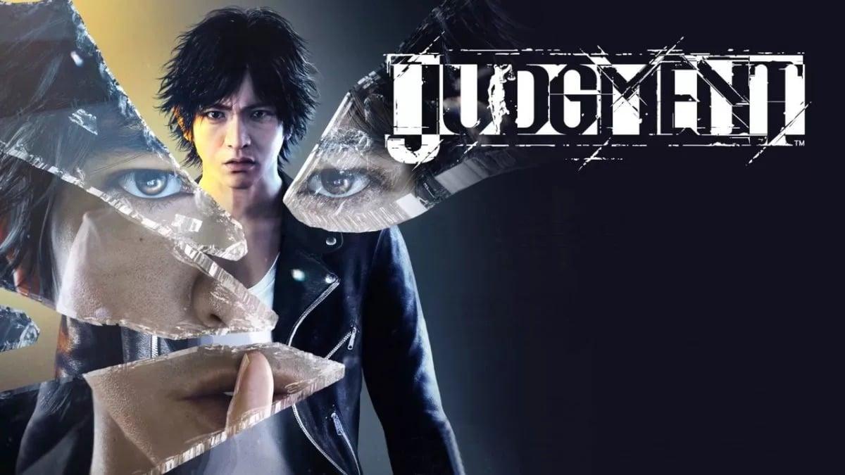 Judgment arriva su PlayStation 5, Xbox Series e Stadia
