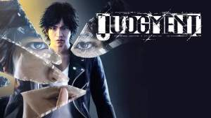 Judgment arriva su PlayStation 5, Xbox Series e Stadia