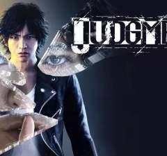 Judgment PlayStation 5, Xbox Series e Stadia