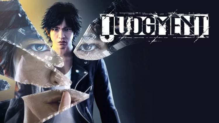 Judgment PlayStation 5, Xbox Series e Stadia