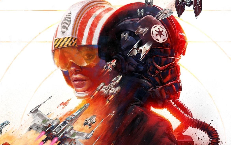 Star Wars: Squadrons e altri titoli in arrivo a marzo su EA Play e Game Pass