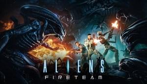 Aliens: Fireteam, prresentato il nuovo survival shooter per console e PC