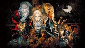 Castlevania: ritrovato un capitolo per Dreamcast mai pubblicato, eccolo in azione
