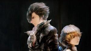 """Final Fantasy XVI sarà esclusiva temporale, arriverà anche su """"altre console"""""""