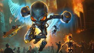 Xbox Game Pass: i giochi in arrivo a fine aprile 2021