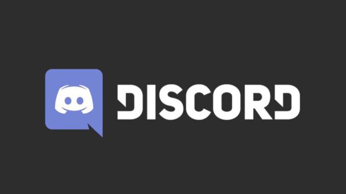 Sony sigla una partnership per portare Discord su PlayStation