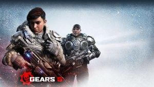 The Coalition si sposta sulla next gen, i prossimi giochi saranno in Unreal Engine 5