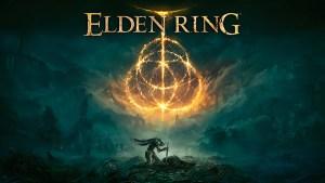 Elden Ring: primo gameplay ufficiale e data di uscita, arriverà nel 2022