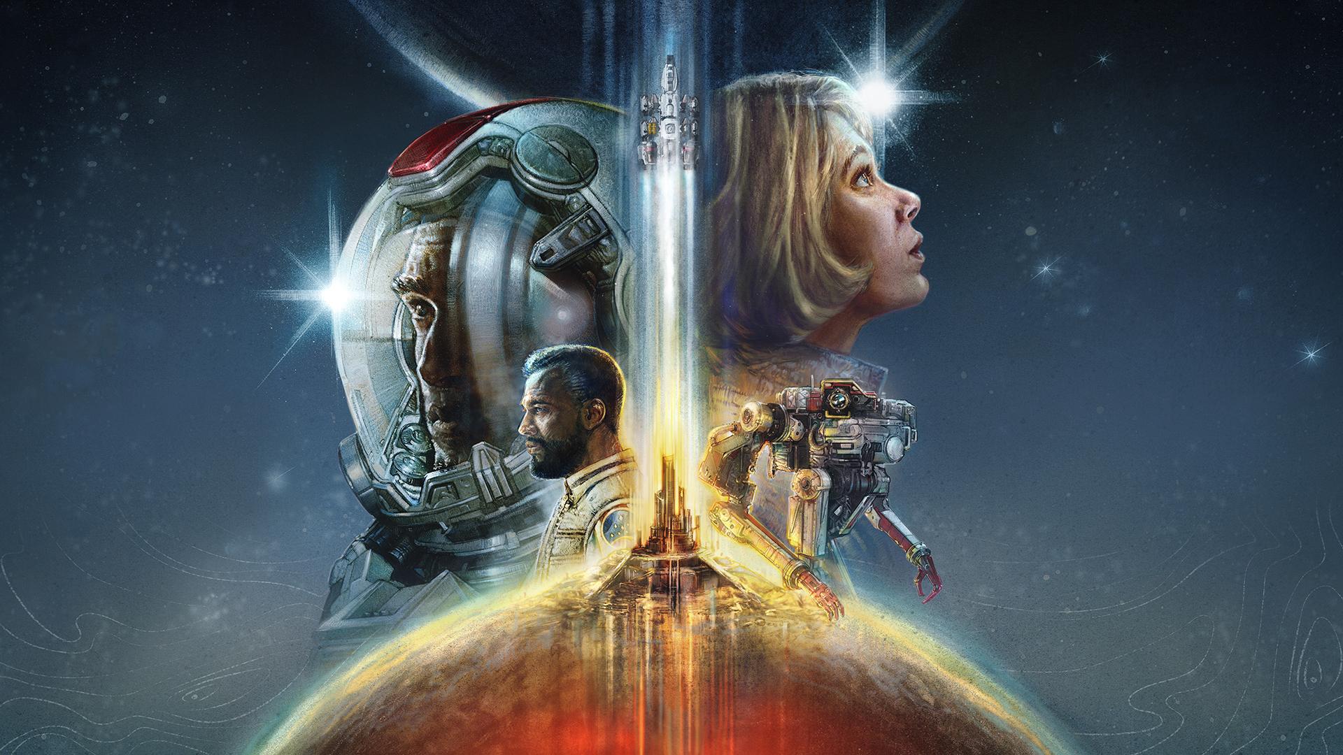 E3 2021: tanti annunci e un concreto assaggio di next gen dall'Xbox & Bethesda Showcase