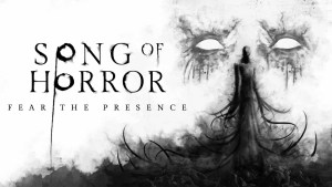 Song of Horror – Recensione