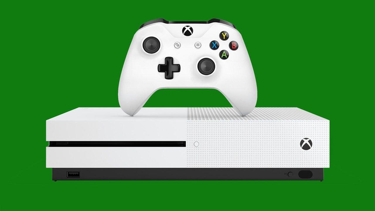 E' ufficiale: Microsoft porterà Flight Simulator e altri giochi next gen su Xbox One via Cloud
