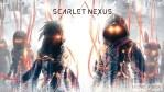 Scarlet Nexus – Recensione
