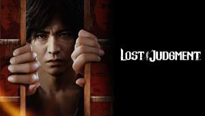 Lost Judgment: Recensione