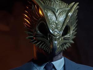 Gotham Knights: il nuovo trailer introduce la Corte dei Gufi