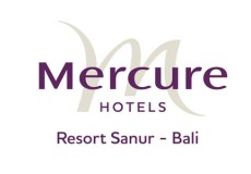 Water Treatment di Mercure Sanur Bali