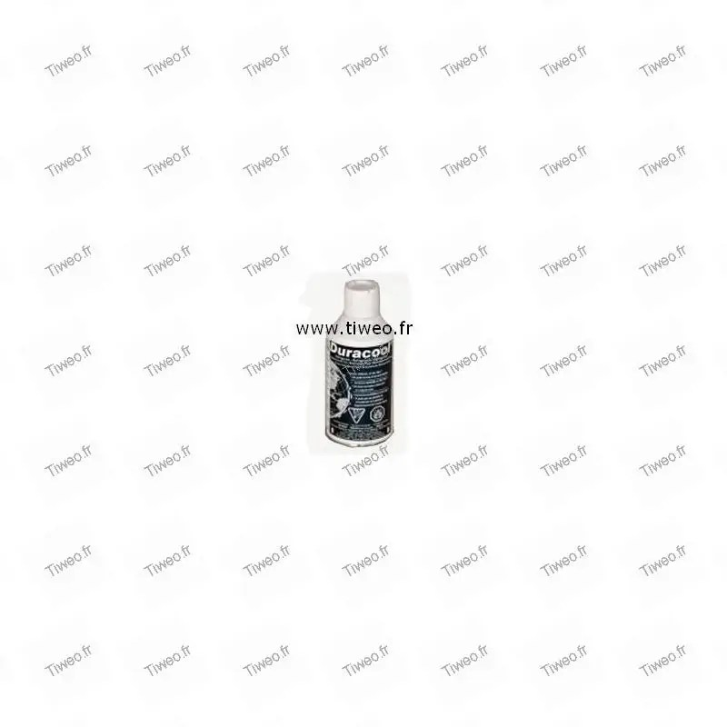 Kit refill for refrigerator R134a, recharge a refrigerator