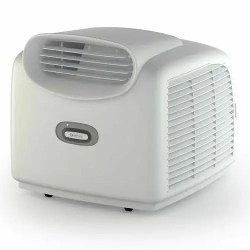 Mini Air Conditioner