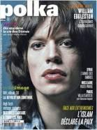 Polka_magazine