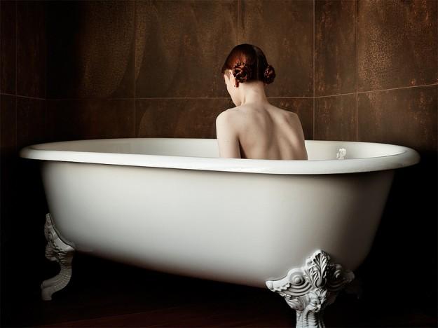 Copyright : Juliette Bates Photo d'Hôtel, Photo d'Auteur