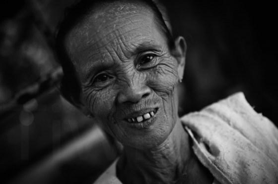 La Sagesse à Bagan_Myanmar