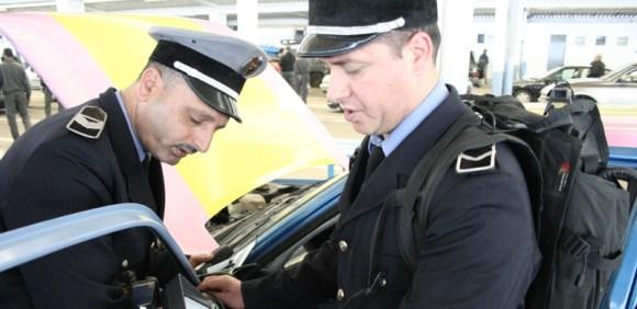 La douane tunisienne dément le retrait de ses agents