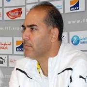 Sami Trabelsi