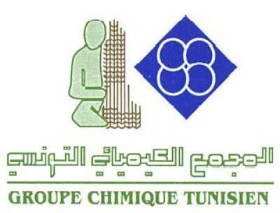 Groupe Chimique Tunisien