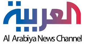 Al Arabiya - Télévision
